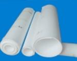 新疆四氟管的优点和适用环境